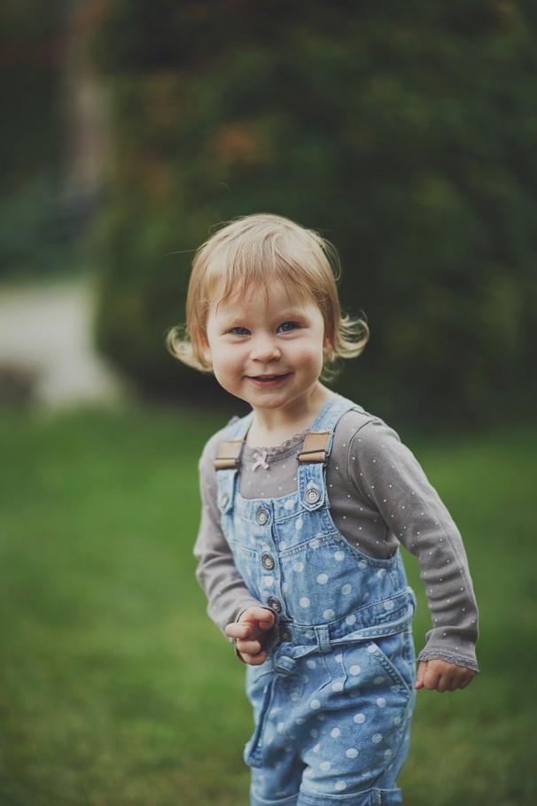 dzieci, fotografia rodzinna, fotograf szczecin